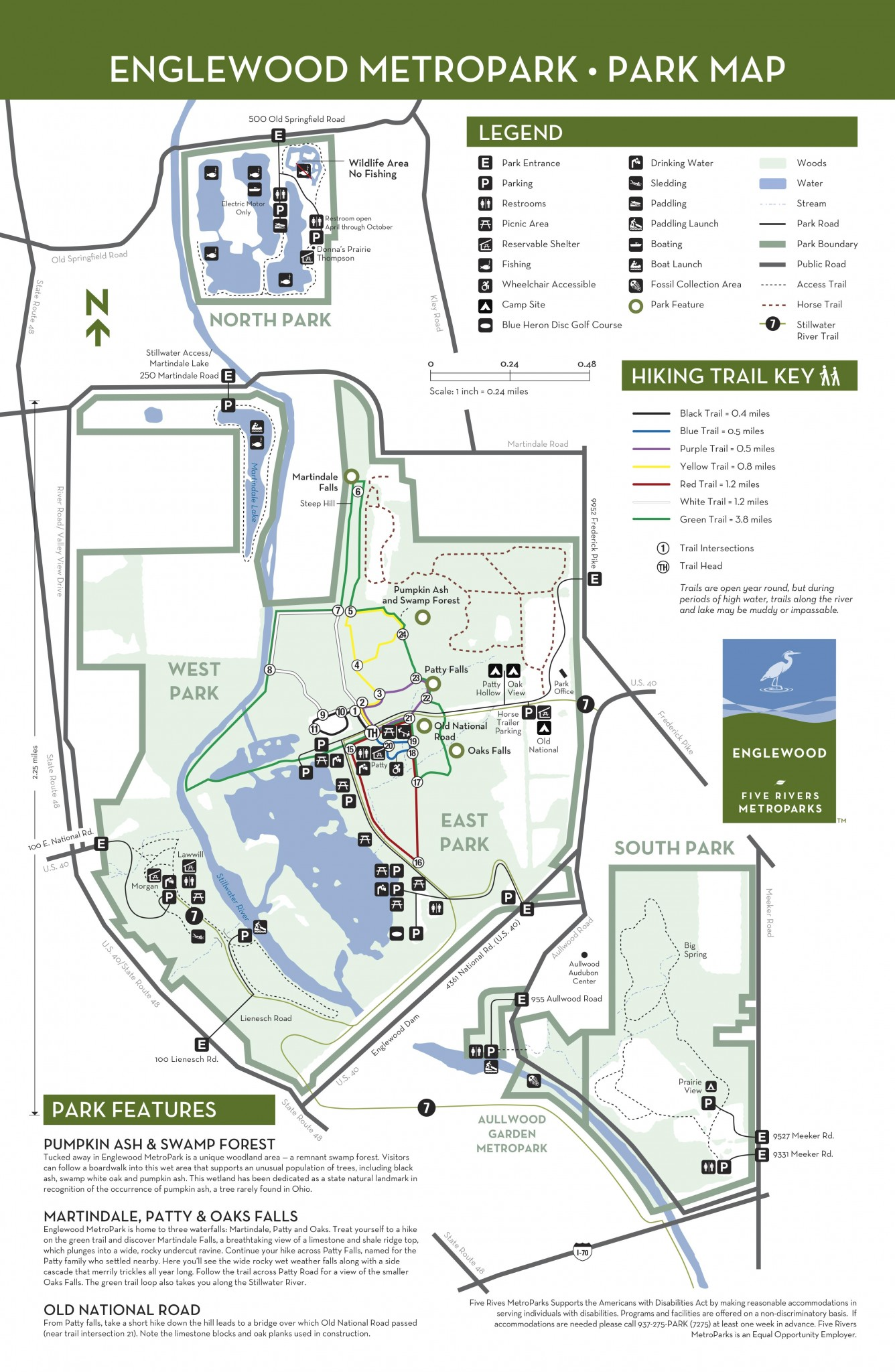 stillwater parking map with Englewood on 8081956 also PA Cos also Moshier Upper Falls 1 Put In Slide together with Walking Trails additionally Stillwater And Reservoir Fly Fishing Guide Blagdon Lake.