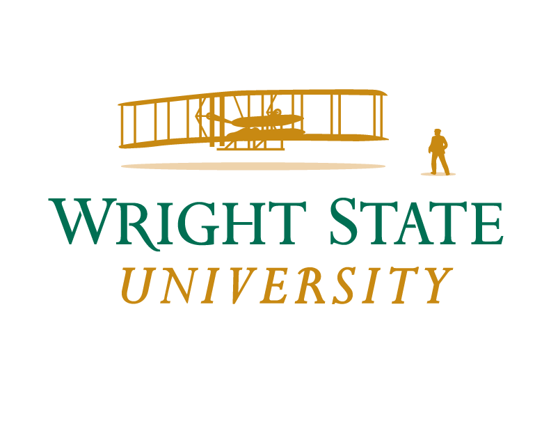 Make-A-Difference-Sponsors-WrightStateWSULogo