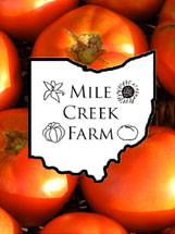 Mile Creek Farm