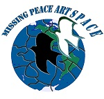 Missing Peace Art