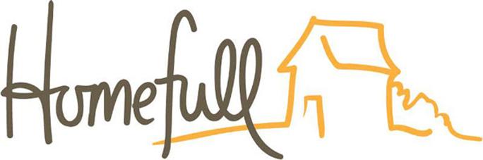 PlacesToGo-2ndStreetMarket-homefull-logo