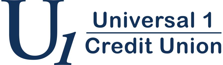 universal1-logo