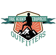 True Heights Equipment Outfitters