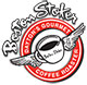 Boston Stoker Logo