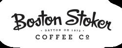 Boston Stoker Logo