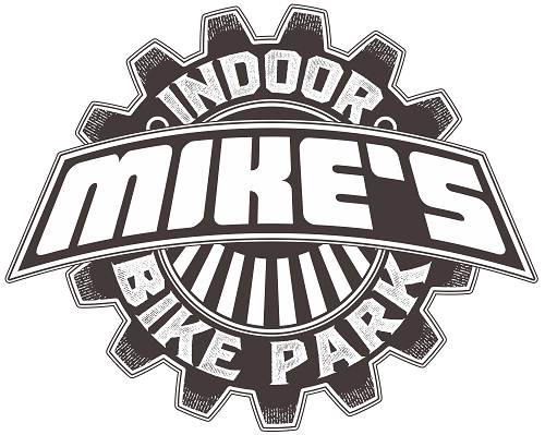 BTWD- Mikes Bike Park