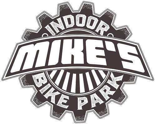BTWD- Mikes Bike Park