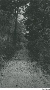Aullwood Road - 1921
