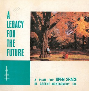 history-people-Legacy-for-the-Future-1959-cover