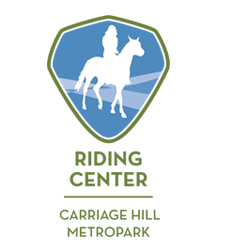 Carriage Hill Riding Center Logo
