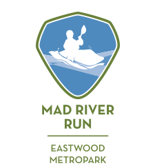 Mad River Run Logo