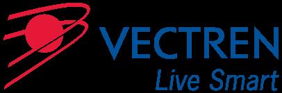 vectren-logo