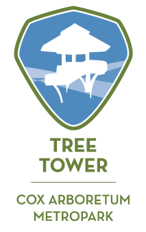 Tree Tower Logo