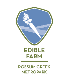 places-possum-creek-sustainable-farm-logo-icon