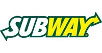 subway_logo_ogx200