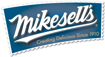 mikesells_logo