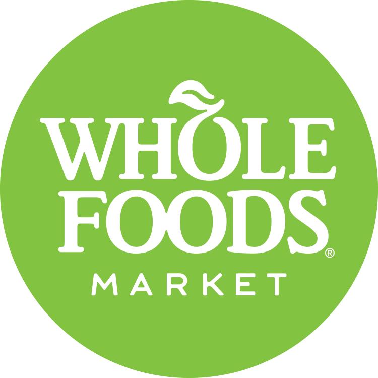 WFM_Logo_Update