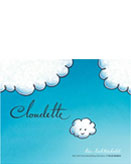 BookClub-cover-Cloudette