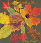 BookClub-cover-LeafMan