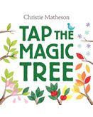 BookClub-cover-MagicTree
