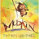 BookClub-cover-Mudkin