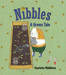 BookClub-cover-Nibbles