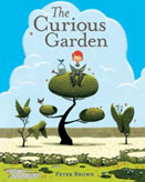 BookClub-cover-curiousgarden