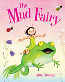 BookClub-cover-mudfairy