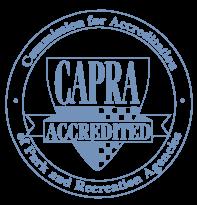 capra_logo