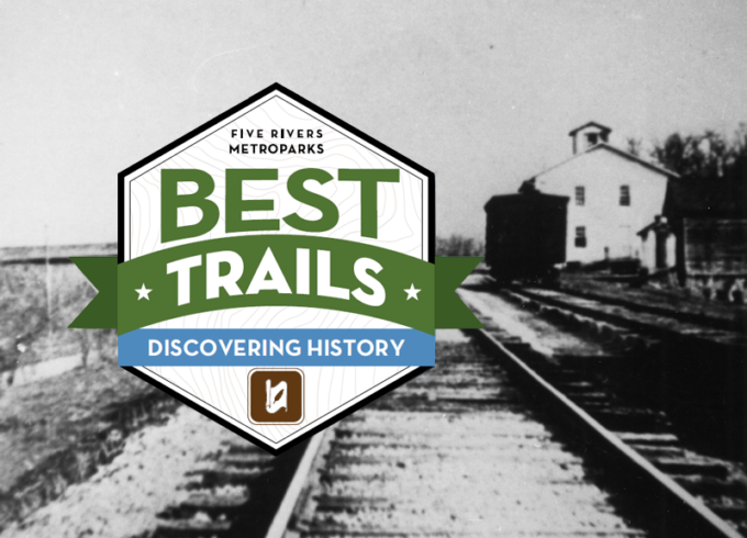 History Trails