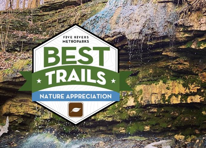 Nature Appreciation Trails