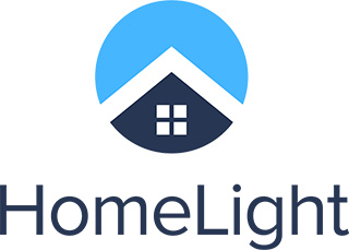 Homelight: Sell Your Home Fast In Dayton